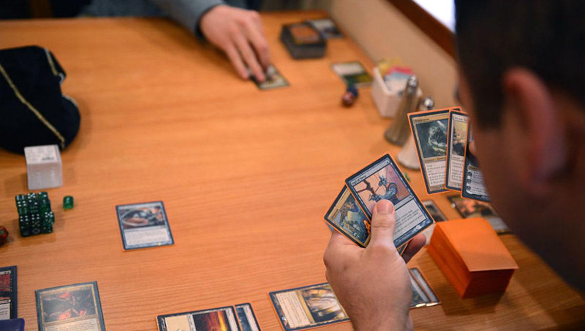buy magic cards