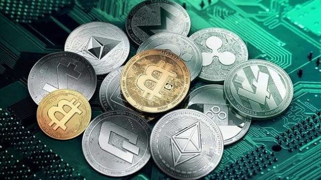Free Bitcoin Programme