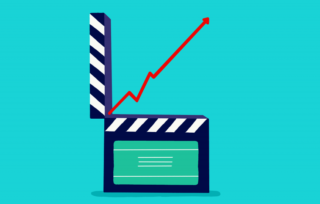 All you should know the best about entertainment industries-Moviepass