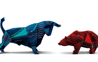 Short Selling Stock Trading The Best Choice.