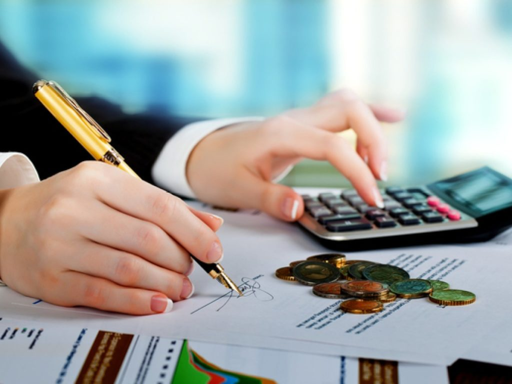 Factoring Services for a New Business