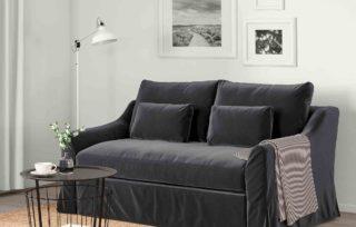 buy modular sofa online